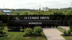 Morriston.jpg