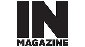 in_magazine_logo_sm.jpg