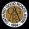 Round OGRA Logo-01-01.png