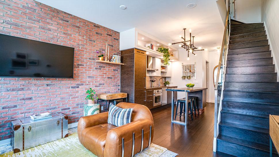 Living Room-Kitchen.jpg