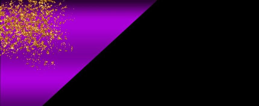 purple-Cover_edited.jpg