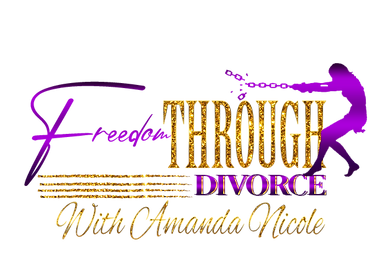 divorcet.png