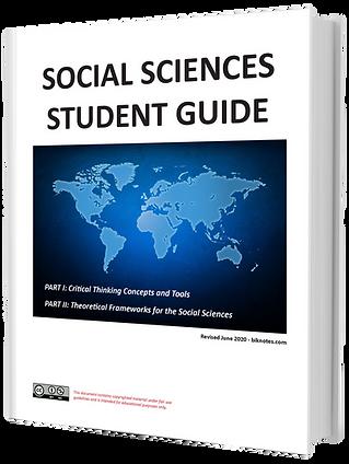 Social Studies Student Guide.png