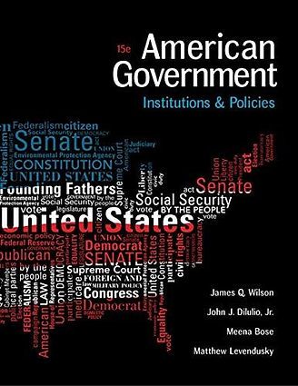 American Government 15th ed-Cover.jpeg
