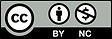 CC license button.png