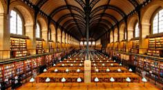 library 5.jpg