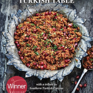 Ozlems-Turkish-Table-Book-Cover_v10.jpg