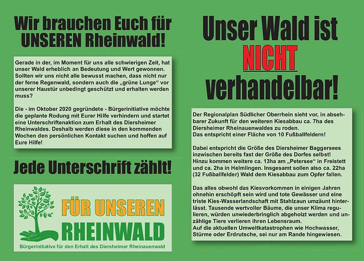Faltblatt_Endversion_Titelseite_Rückseite_BI_Rheinwald.png