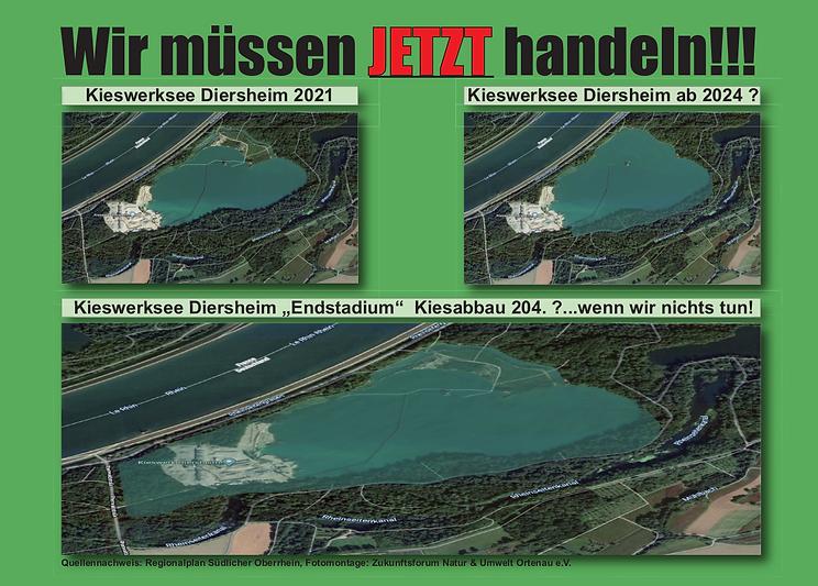 Faltblatt_Endversion_Innenseite_BI_Rheinwald.png