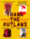 Thank the outlaws.jpg