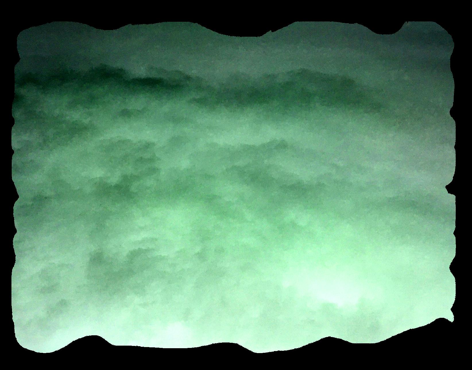 cloudy_GAR.png