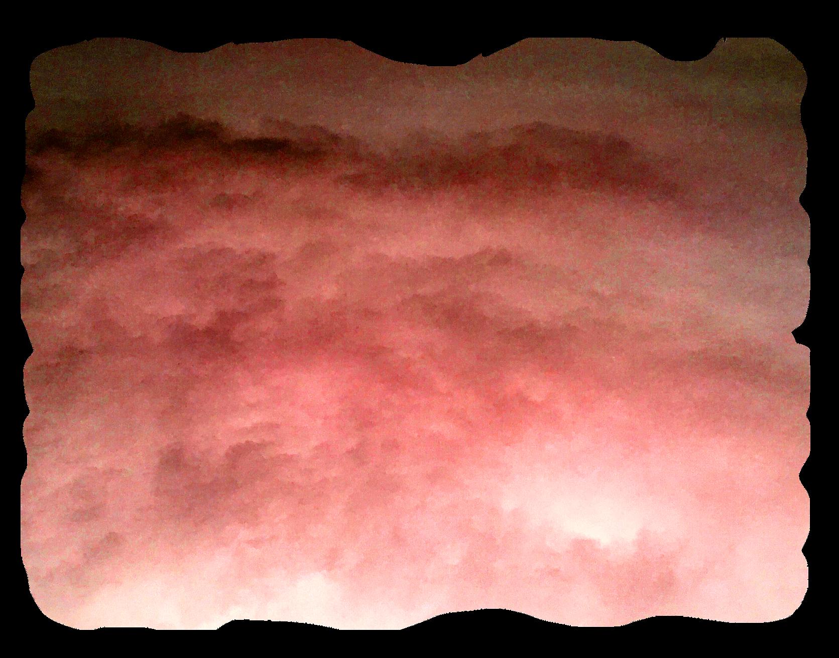 cloudy_LIB.png
