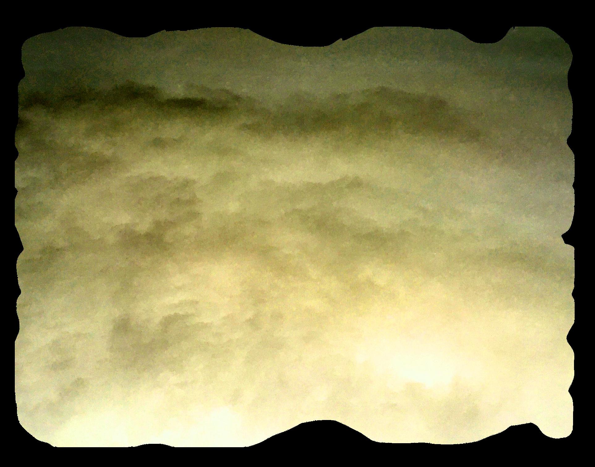cloudy_STUDIO.png