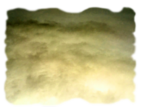 cloudy_STUDIO.png