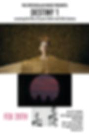 Destiny1_Poster_printfinal.jpg