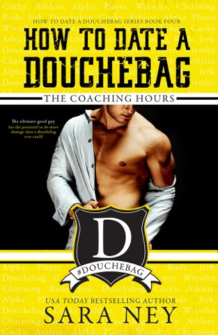 COVER REVEAL: The Coaching Hours Hours by Sara Ney