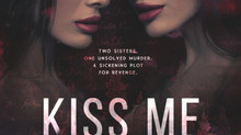REVIEW: Kiss Me With Lies By S.M. Soto