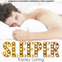 REVIEW: Sleeper by Kayley