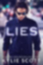 Lies FOR WEB.jpg