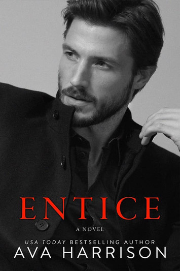 AUDIO REVIEW: Entice by Ava Harrison