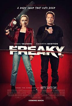 Freaky-New-Poster.jpg