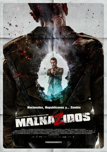 Malnazidos Poster.jpg