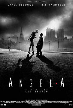 angel_a-955205741-large.jpg