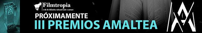Baner_próximos_premios_2020.jpg