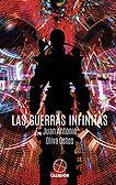 Las guerras infinitas (Juan Antonio Oliva Ostos) - Febrero 2018