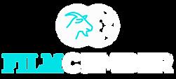 Filmcember-logo.png