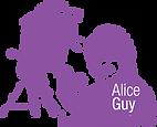 Alice Guy, la pionera que el cine olvido