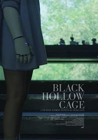 BLACK HOLLOW CAGE.jpg