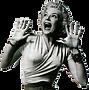 Scream-Queen.png