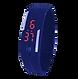 Reloj-silicona-4cm.png