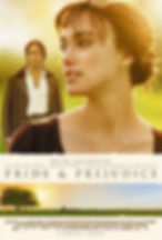 pride_and_prejudice-967283571-large.jpg