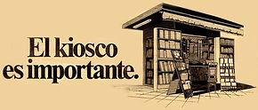 quiosco1d.jpg