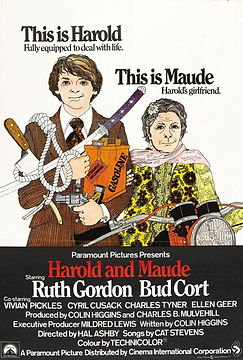 harold_and_maude-636272546-large.jpg