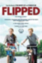 flipped-591013387-large.jpg