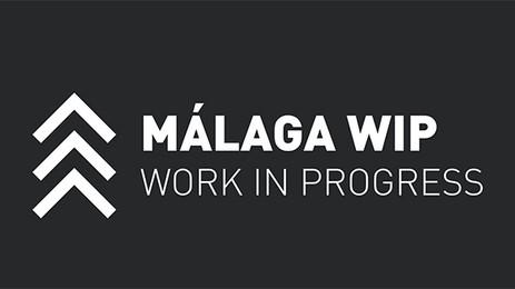 Abierta la convocatoria de Málaga WIP