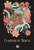 Cuadernos de Medusa (VV. AA.) - Febrero 2018