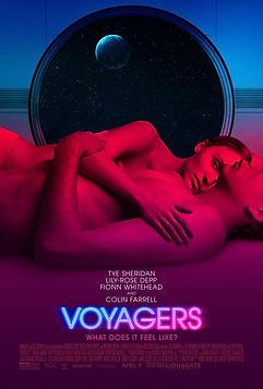 voyagers-508653587-large.jpg