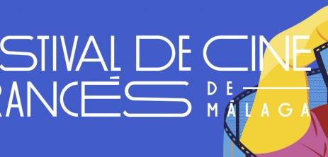 XXVI Festival de Cine Francés de Málaga