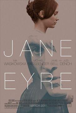 jane_eyre-186735145-large.jpg