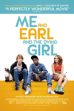 me_and_earl_and_the_dying_girl-311728063
