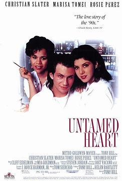 untamed_heart-812898759-large.jpg