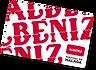 Tarjeta Club Albeniz