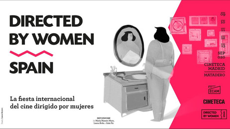 Cicus, sede de Directed by Women Spain