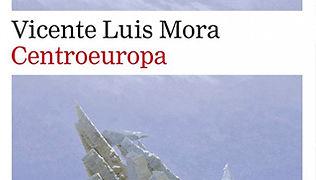 Centroeuropa.jpg