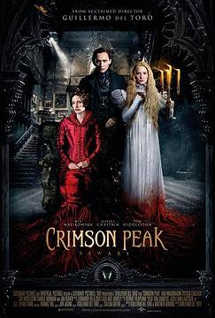 crimson_peak-936865881-large.jpg
