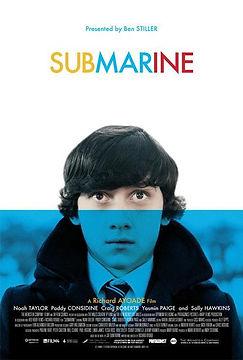 submarine-981156171-large.jpg